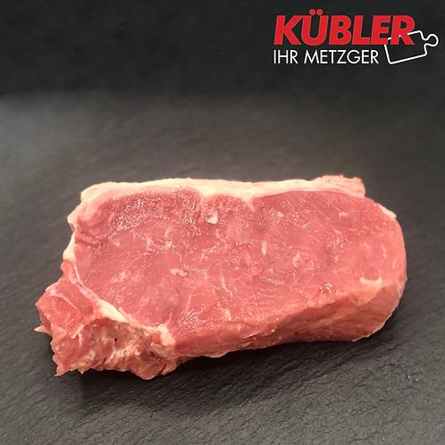 Rinder-Roastbeef Steak a. 250g BRA/Brasilien