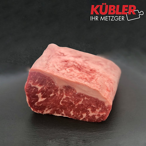 Rinder-Roastbeef 1kg ST Ocean Beef NZL/Neuseeland
