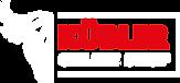 logo_onlineshop_neu.png