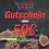 Thumbnail: Webshop Gutschein