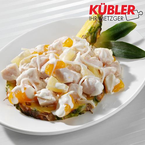 Geflügel-Salat 180g