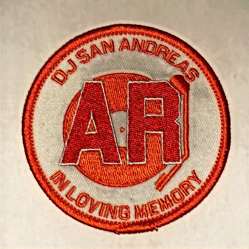 Dj San Andreas Memory Patch