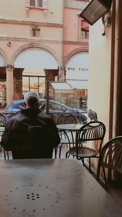 Inside_Bologna