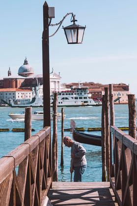 Travel_Venezia