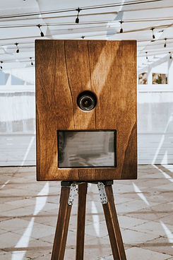 Photobooth.jpeg