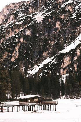 Travel_Lago di Braies