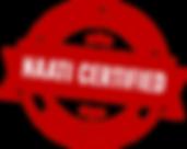 naati-certified-translation-300x238.png