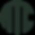 ATC-Chinese Logo2.png