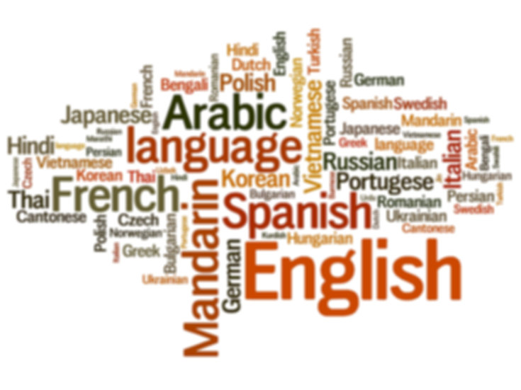 Languages.jpeg