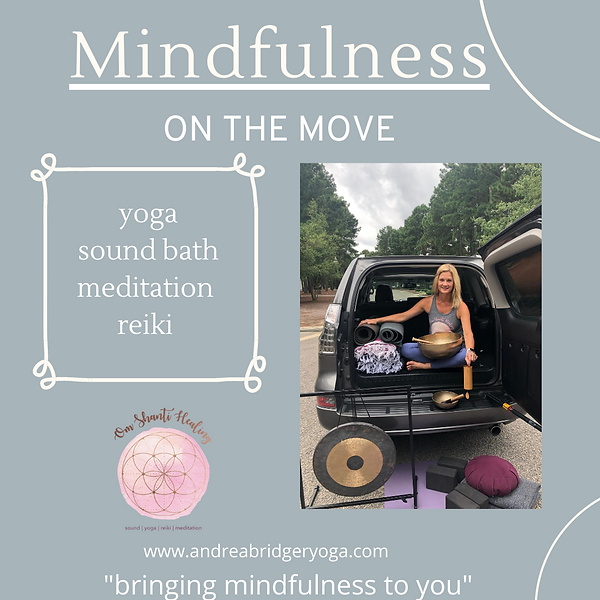 Mindfulness on the move final.png