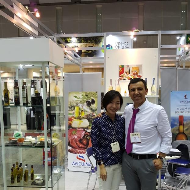 food-exhibition-service-wine_gourmet-jap