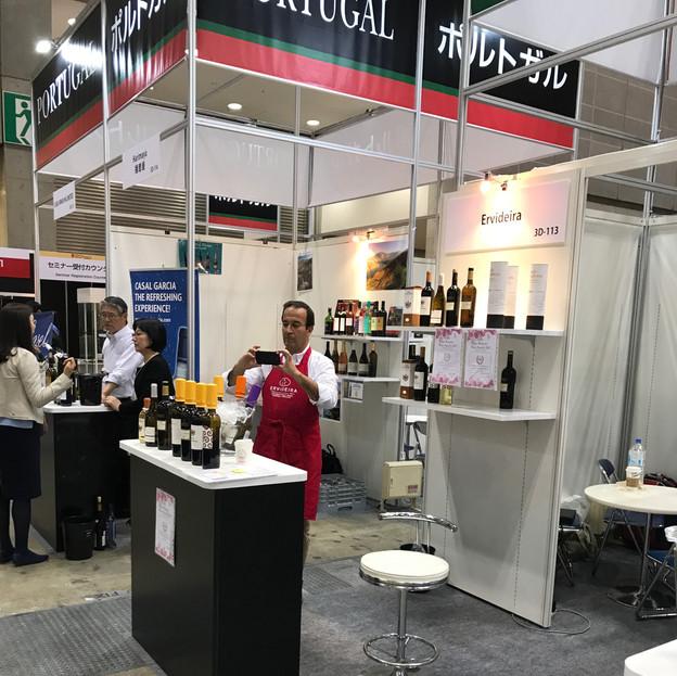 ood-exhibition-service-wine_gourmet-japa