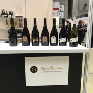 ood-exhibition-service-wine_gourmet2019-