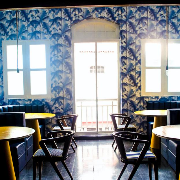 portuguese-cuisine-authentic-restaurant-