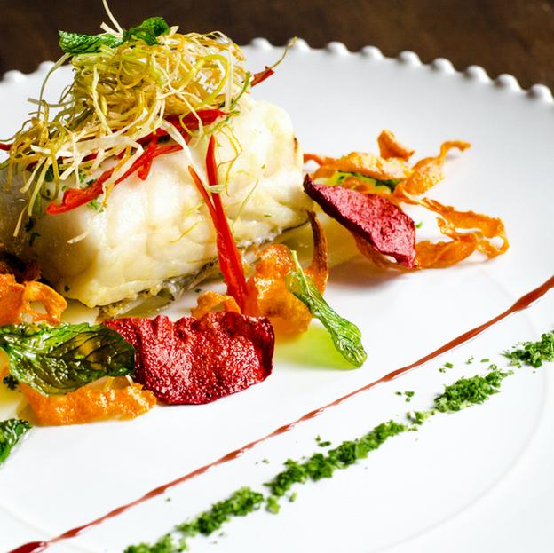 portuguese-cuisine-authentic-bacalhau-f_