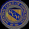 NGH logo.png
