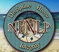 NFNLP logo.jpg