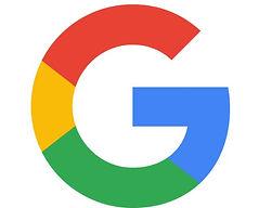 google image.jpg