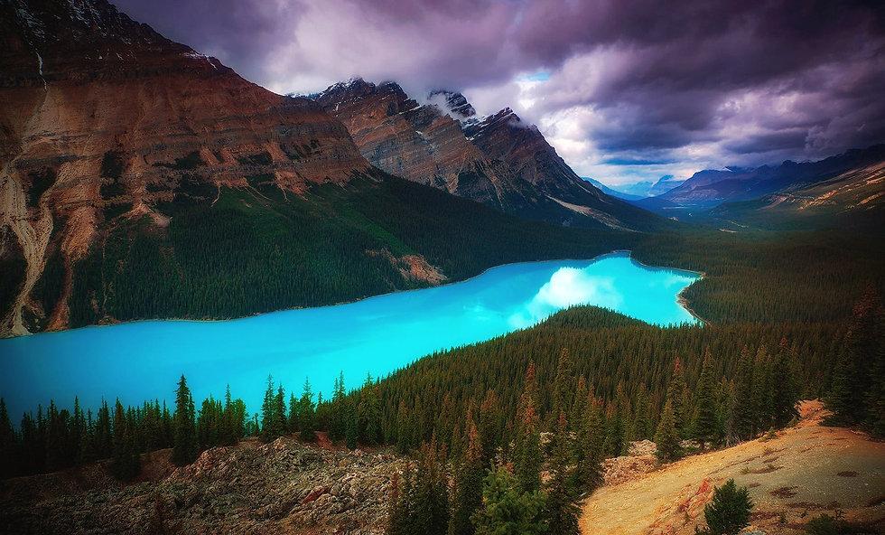 mountain lake neon water.jpg