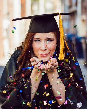 graduate confetti.jpg