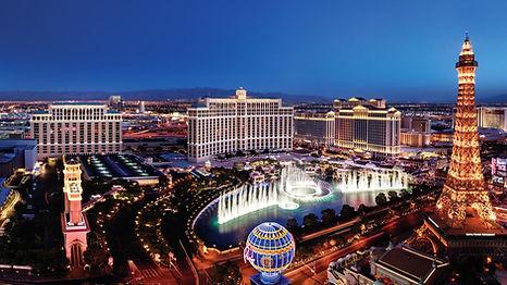 Hypnosis Certification Las Vegas