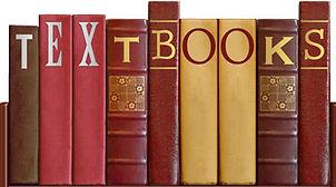 text books.jpg