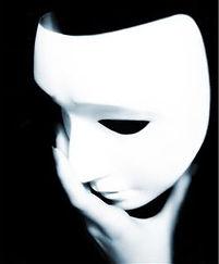 ego mask.jpg