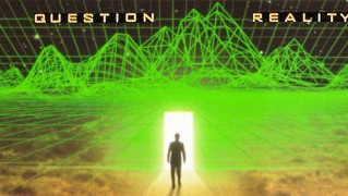 Are We Living In A Simulated Reality?