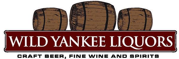 Wild Yankee Liquors