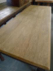 Bleached oak 1.jpg