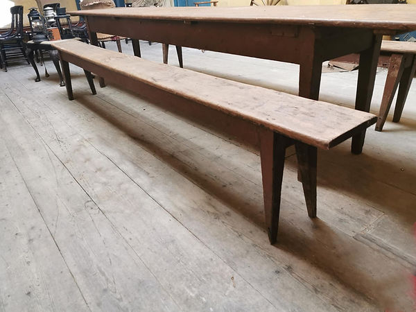 Irish benches.jpg