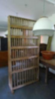 Plate rack 4.jpg
