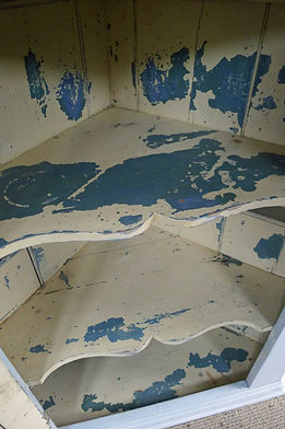 Painted corner 6.jpg