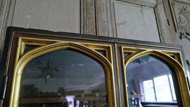 Gilded cabinet 4.jpg