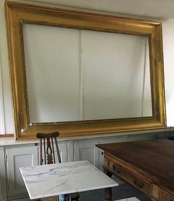 Big mirror frame.jpg
