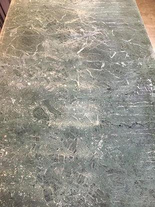 Industrial marble 4.jpg