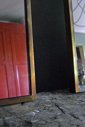 70's mirrors 4.jpg