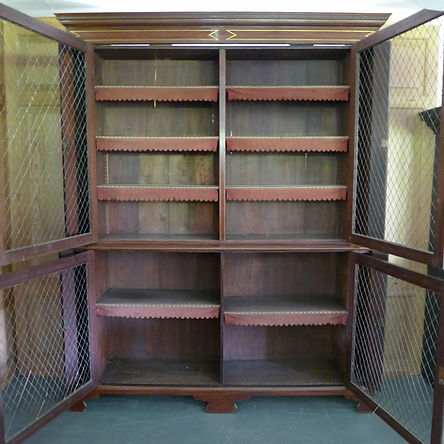 Regency Bookcase k.jpg