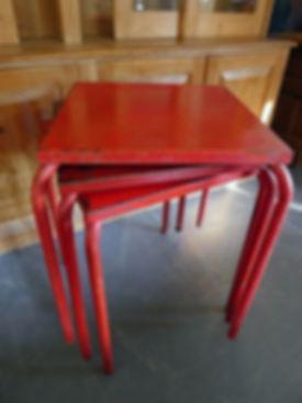 Cafe tables 1.jpg