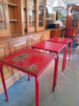 Cafe tables 2.jpg
