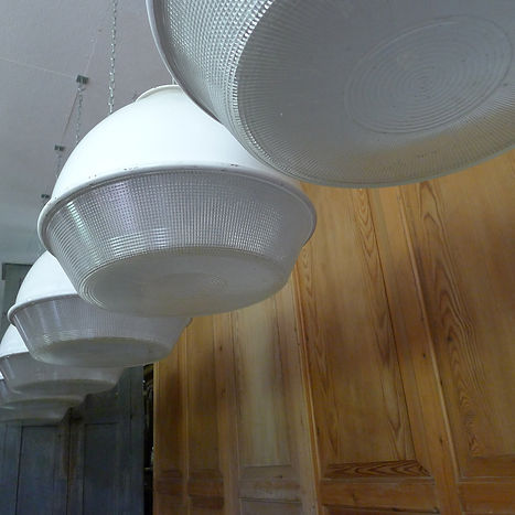Industrial lamps 7.jpg