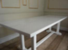 Gloss-table-2.jpg