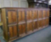 Lockers 2_edited-1.jpg