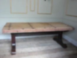 Spanish-table.jpg