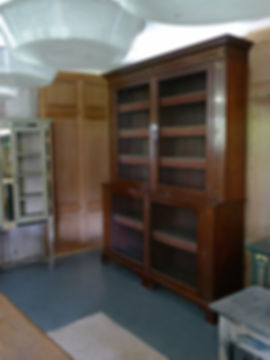 Regency Bookcase a.jpg