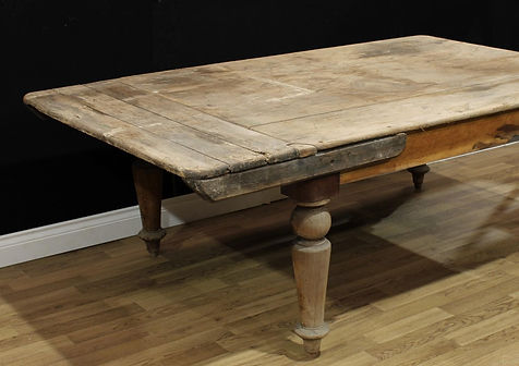 Estate table 1.jpg
