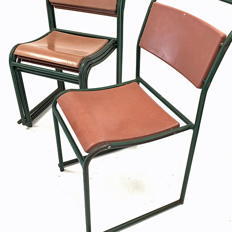 Stacking chairs 2.jpg