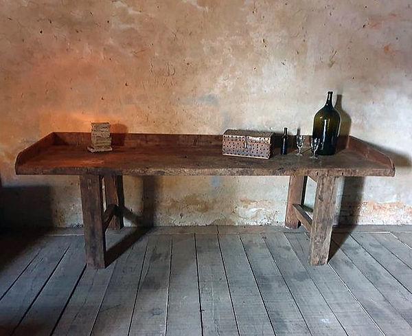 Chestnut table.jpg