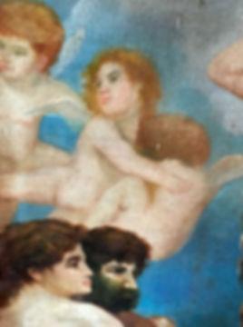 Venus 3.jpg