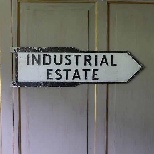 Industrial 3.jpg